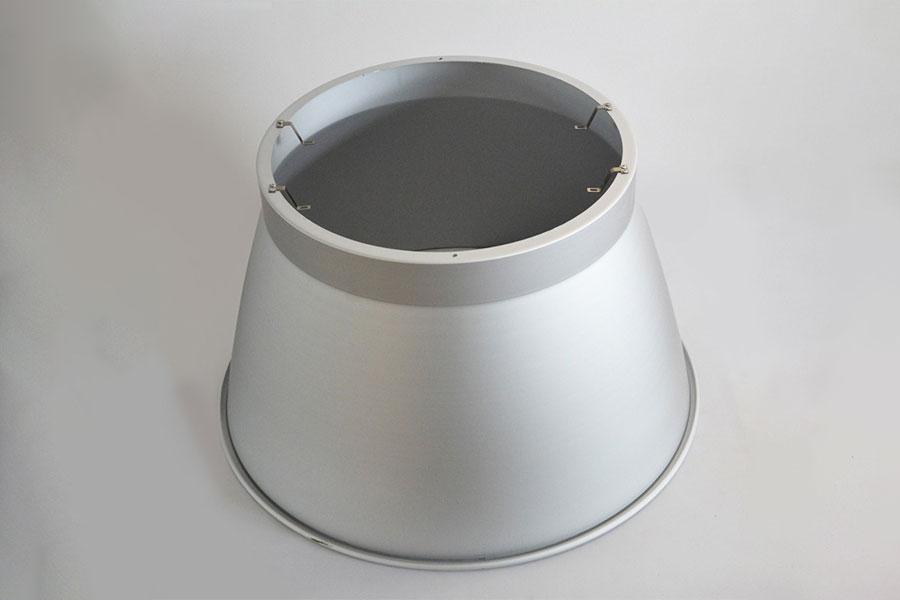 1000MM-aluminum-reflector