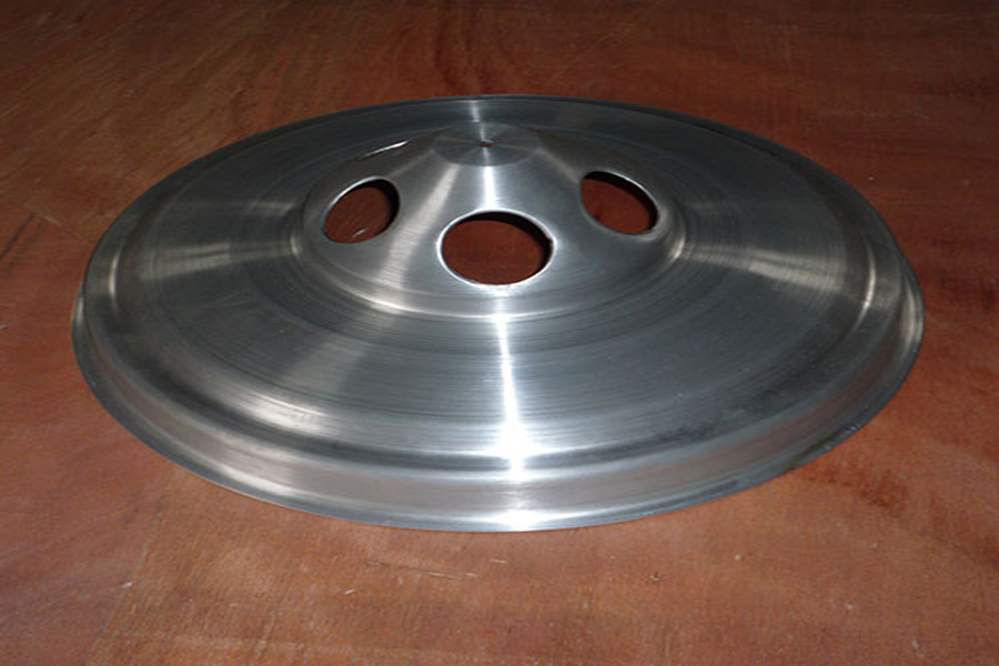 What are the characteristics of spinning