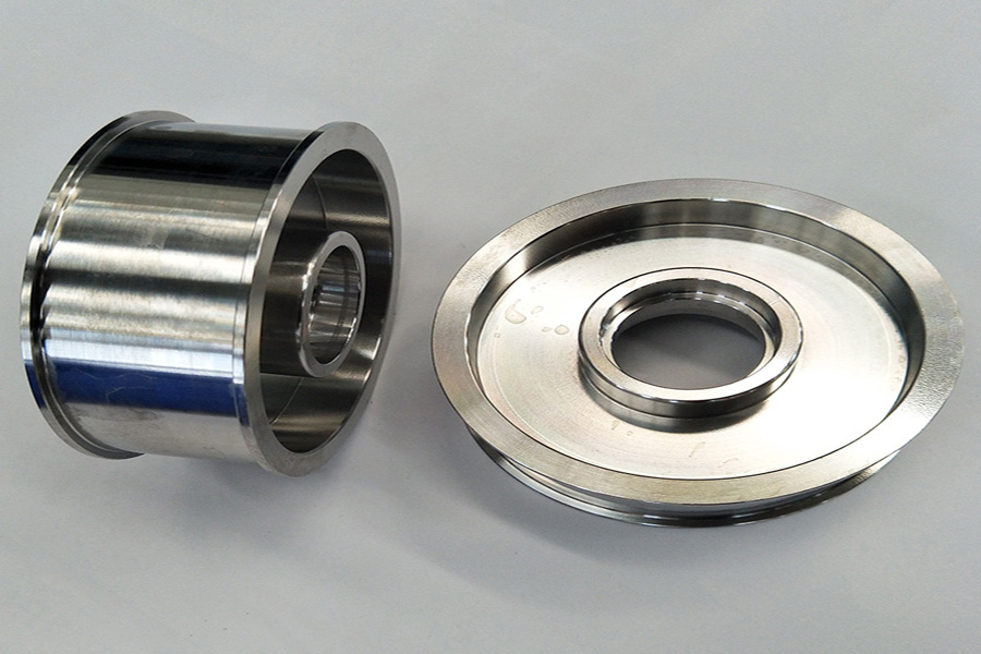 Which factors affect the excellent electroplating quality of zinc alloy die castings